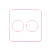 Flickr logo
